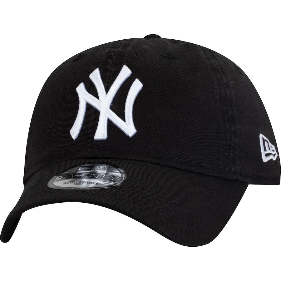 57ad7400f8 Boné Aba Curva New Era 920 New York Yankees ST Pastels Pret