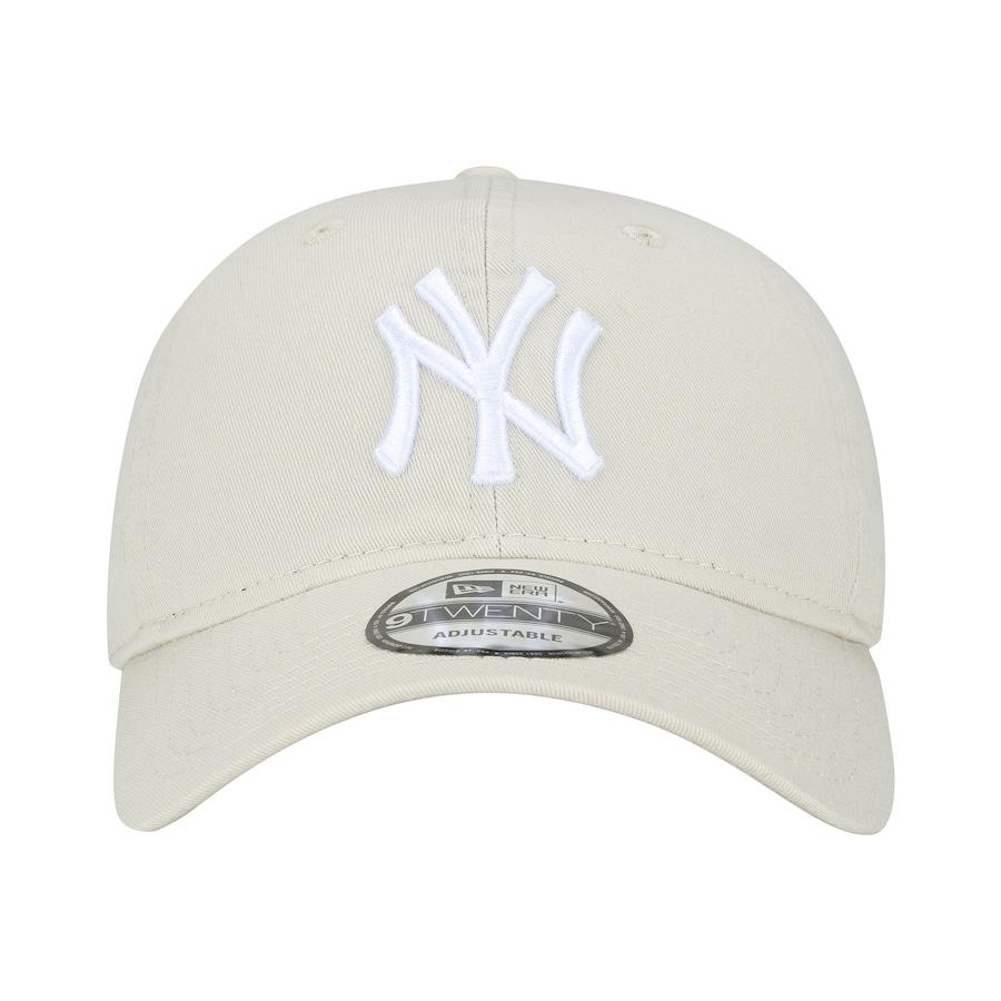 Boné Aba Curva New Era 920 New York Yankees ST Pastels ae559bd9e75