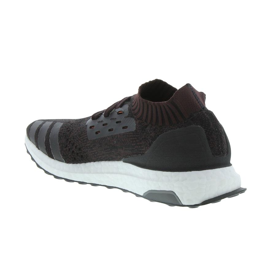 Tênis adidas Ultraboost Uncaged - Masculino 54b4f15ad9850