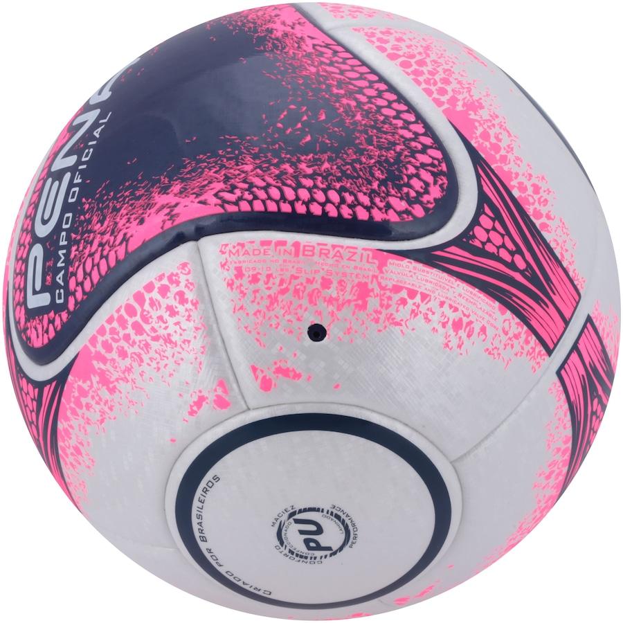 Bola de Futebol de Campo Penalty S11 R1 FPF VIII fe0278edaa4aa