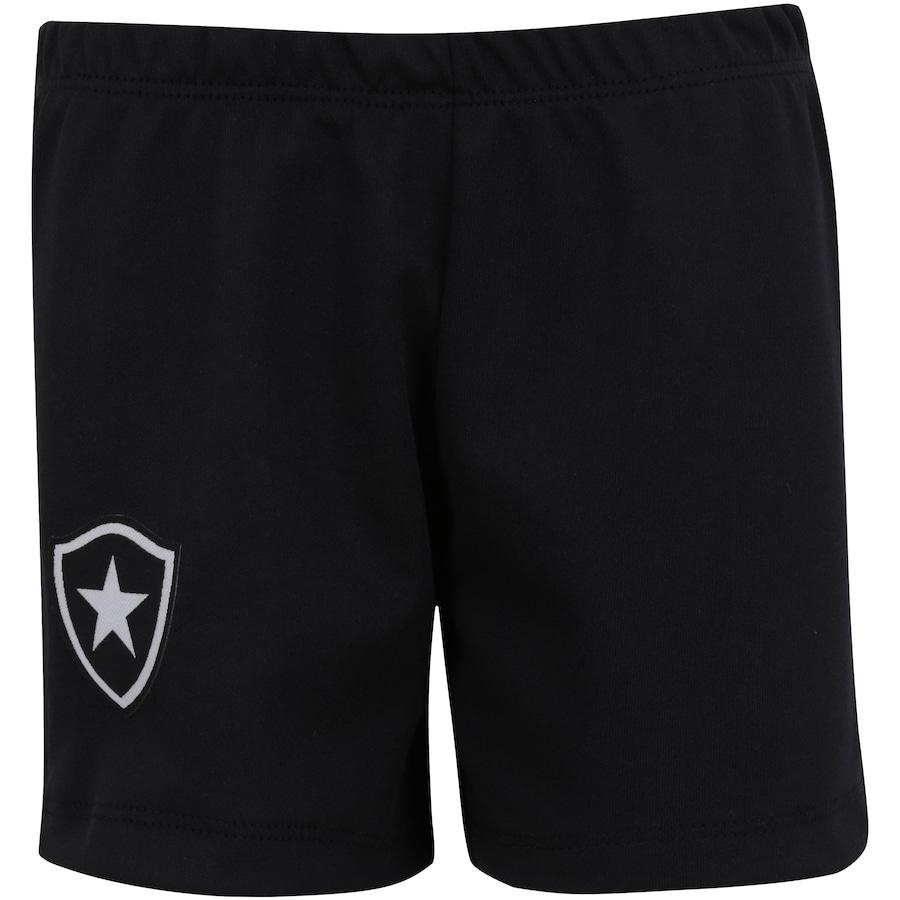 ... Infantil Kit de Uniforme de Futebol do Botafogo  Camisa + Calção ... 51959804d9e6a