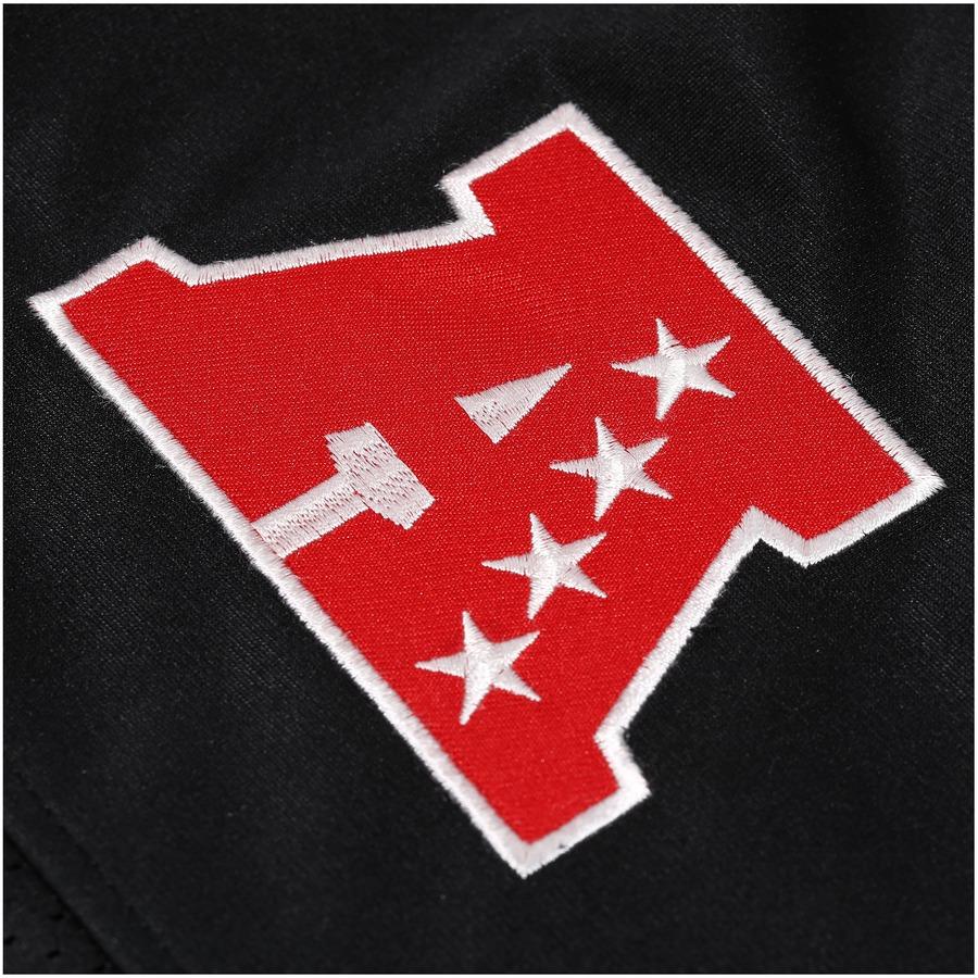 Camiseta New Era Oakland Raiders Vein - Masculina 09018aabdeeac