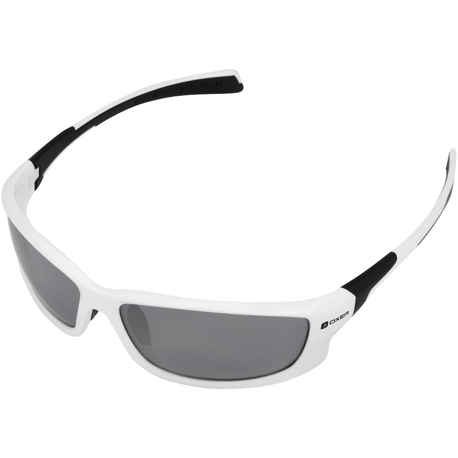 Óculos de Sol Oxer HS 1404 - Unissex e5044597bc