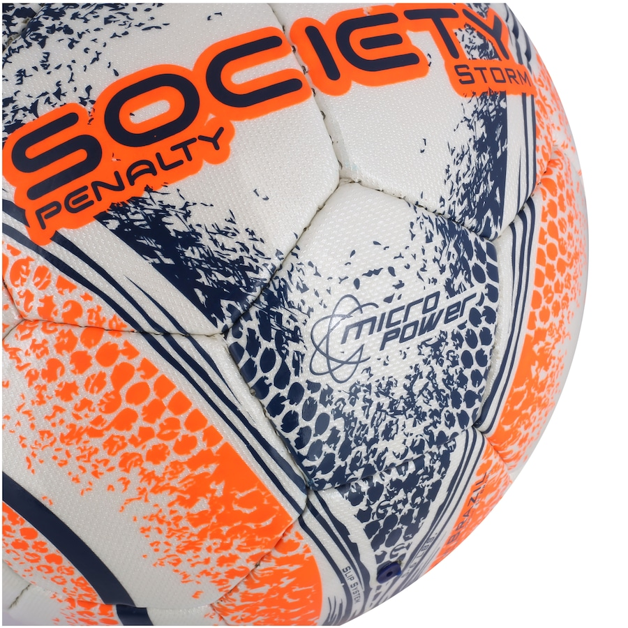 Bola Society Penalty Storm UR C C VIII f5a7f987830bf