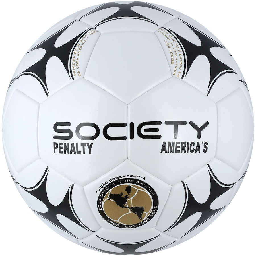 2d2803c5d9 Bola Society Penalty America s Ultra Fusion VIII