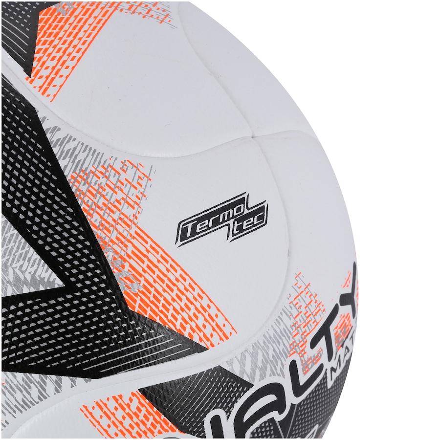 2efecb0f09ae0 ... Bola de Futsal Penalty Matís 500 Termotec VIII. Imagem ampliada  Passe  o mouse para ver a imagem ampliada