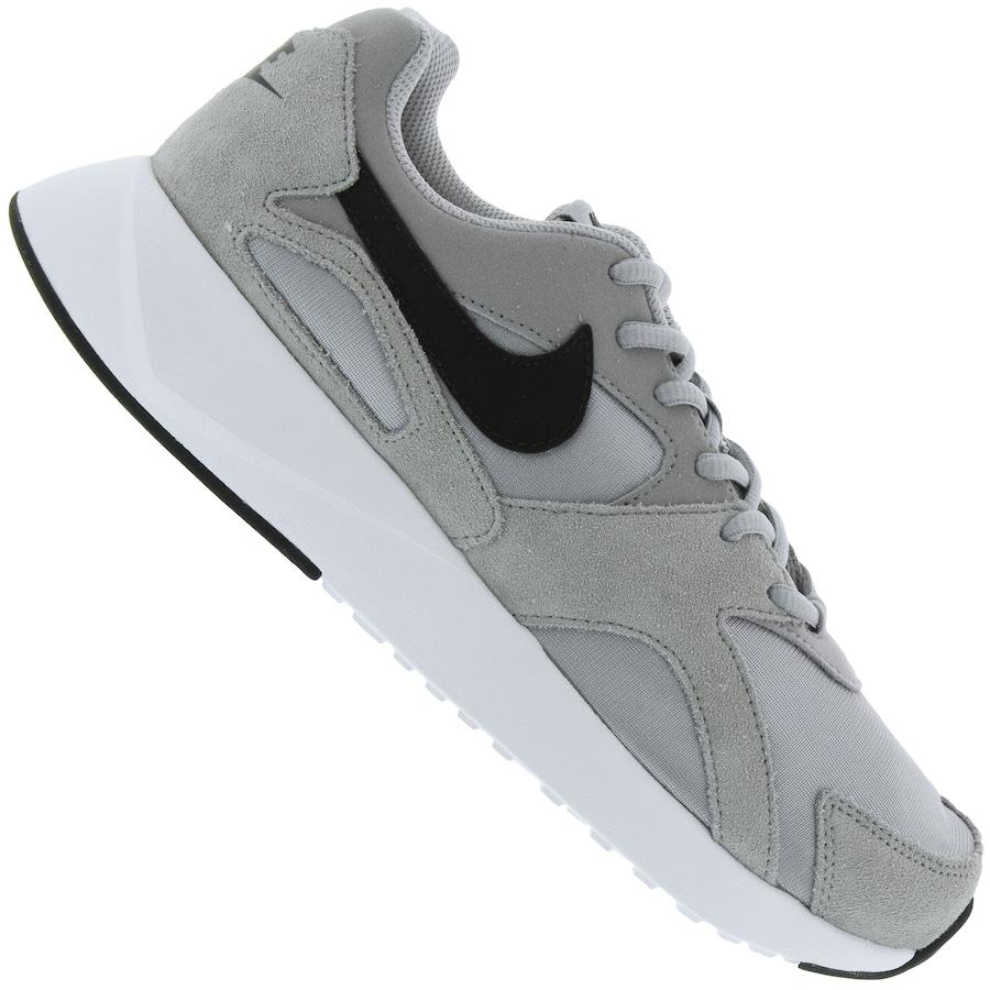 bfe5b926db1 Tênis Nike Pantheos - Masculino