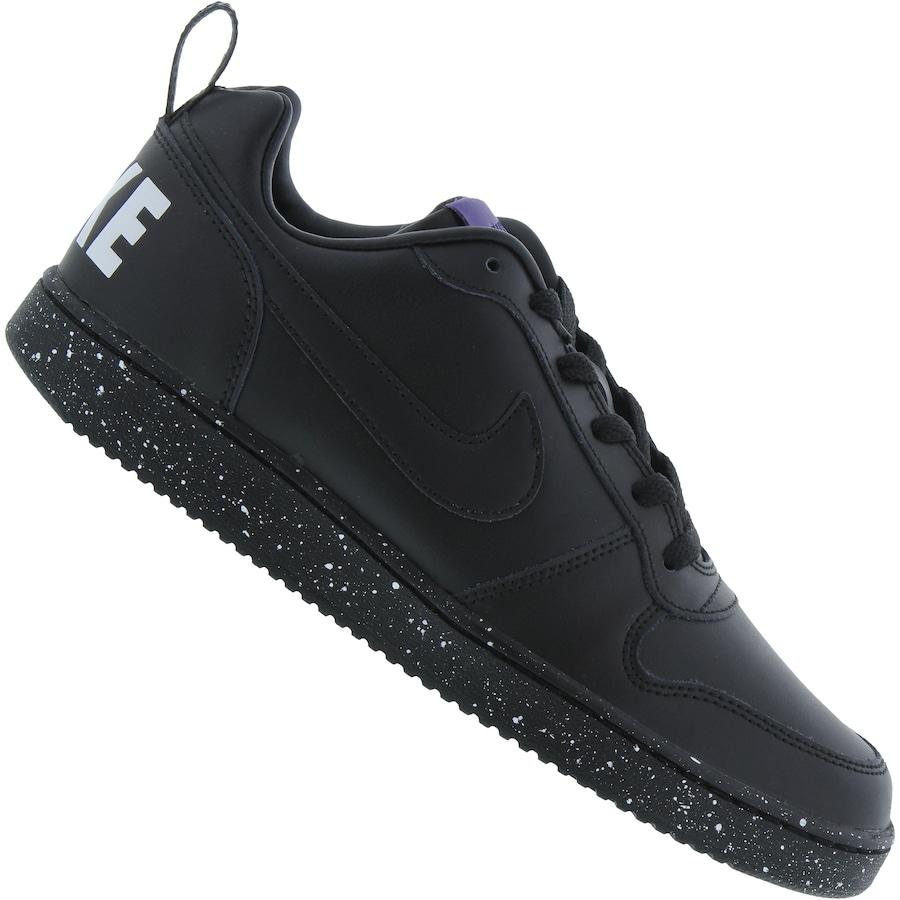6232652bc81 Tênis Nike Court Borough Low SE - Masculino