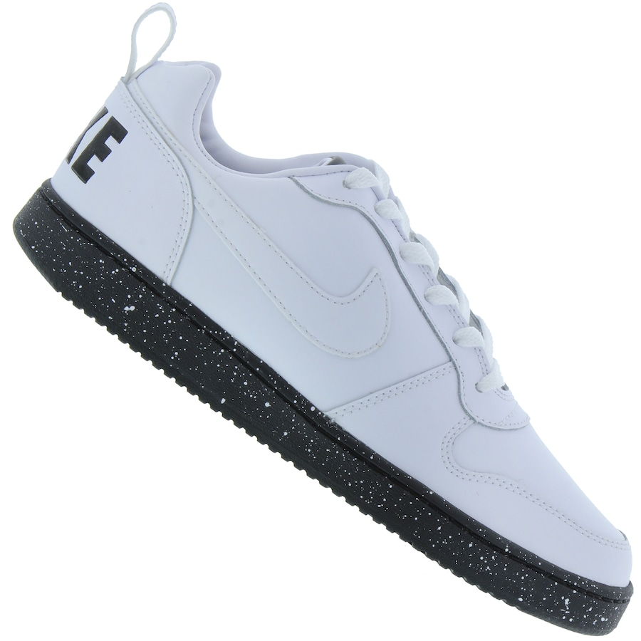nike court borough low adulto