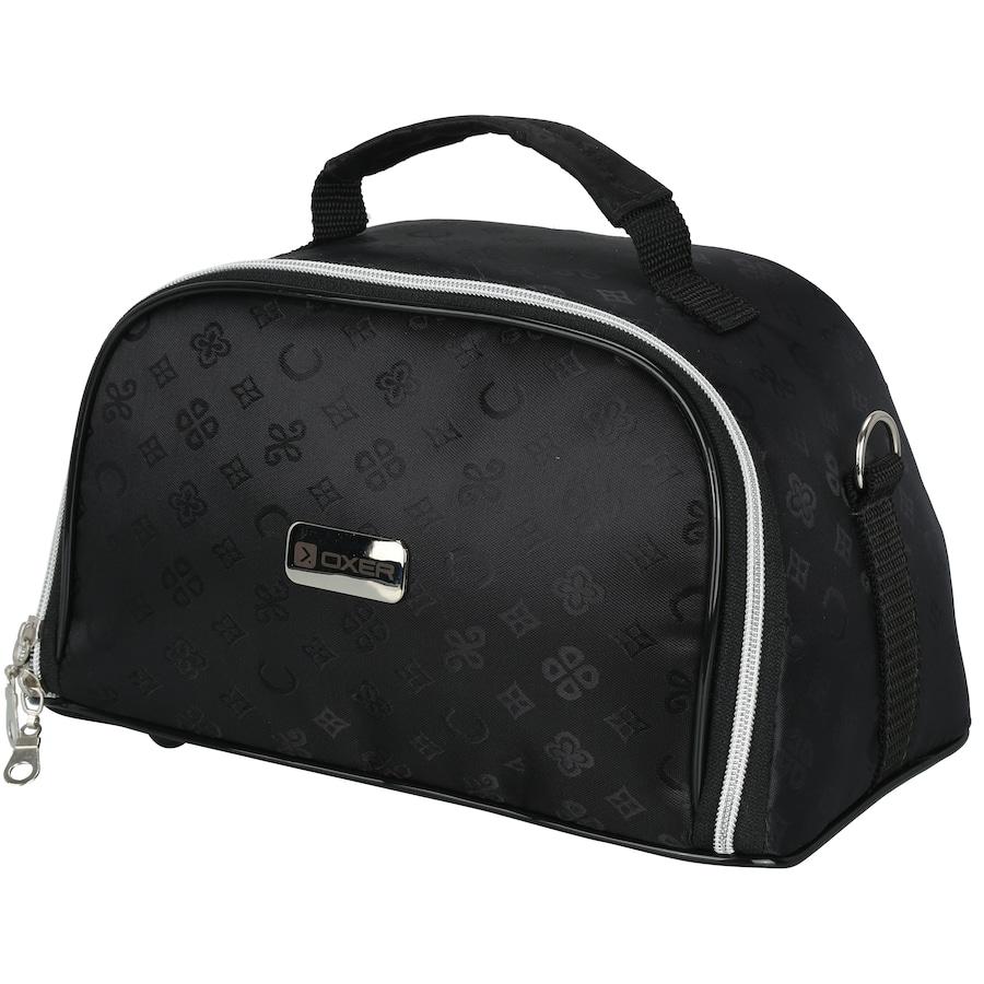 c4d8a1f8d Bolsa Térmica Oxer Lunch Bag Classic Small