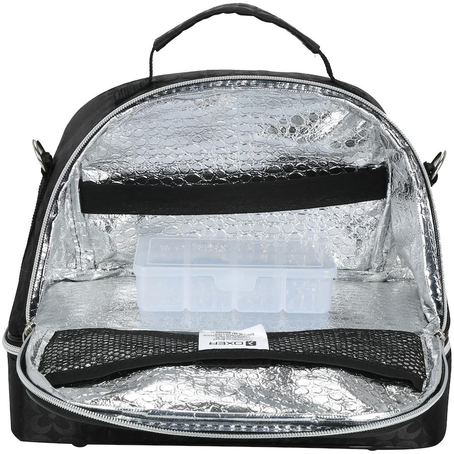 c51895581 Bolsa Térmica Oxer Lunch Bag Classic