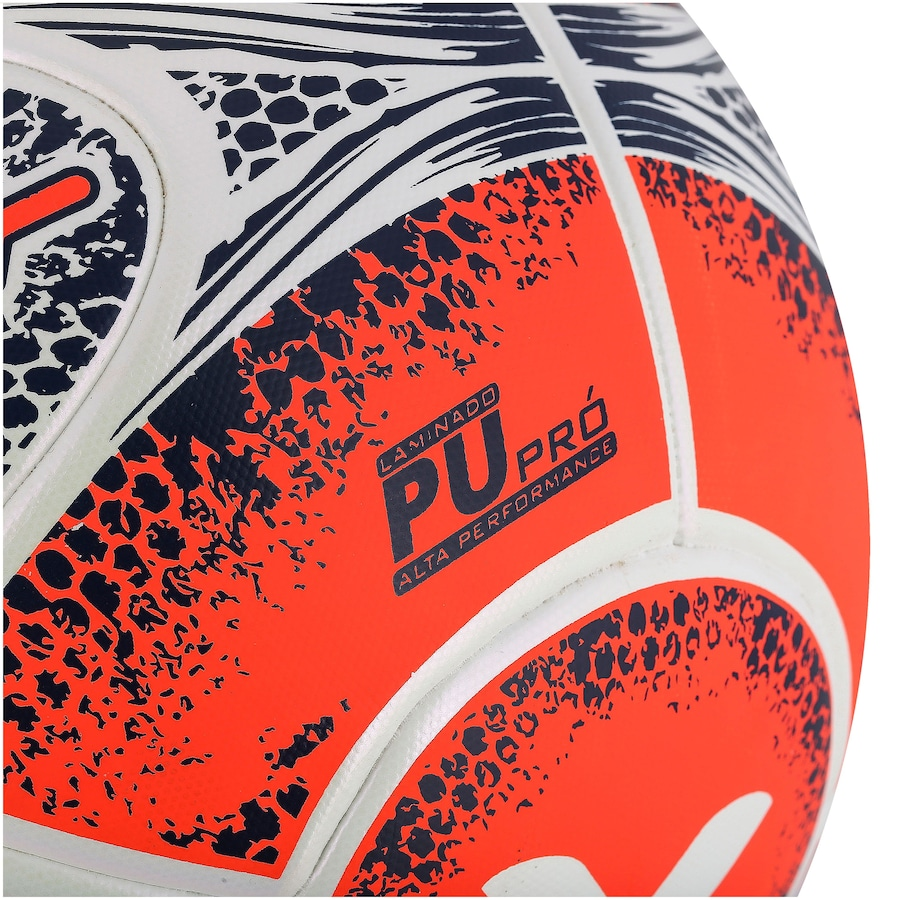 Bola de Futsal Penalty Max 1000 VIII a9524b9026935