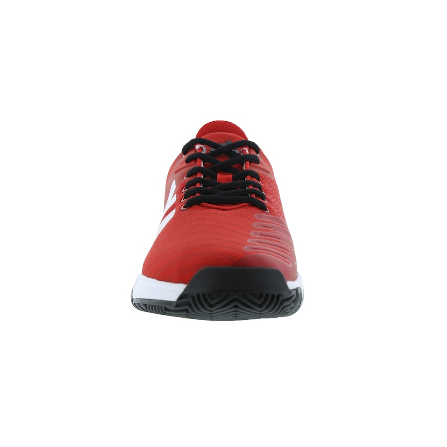 Tênis adidas Barricade Court 3 - Masculino 9a6b9a622a4d3