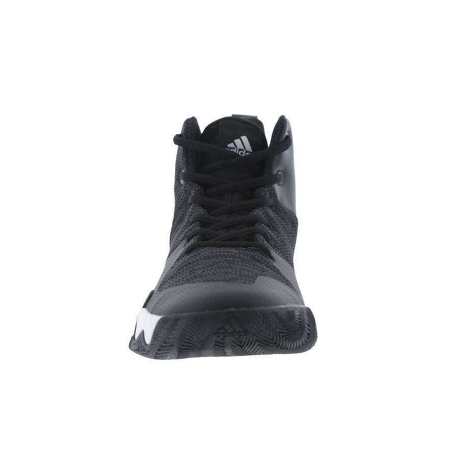 Tênis adidas Explosive Flash - Masculino 9d80bf3eee75e