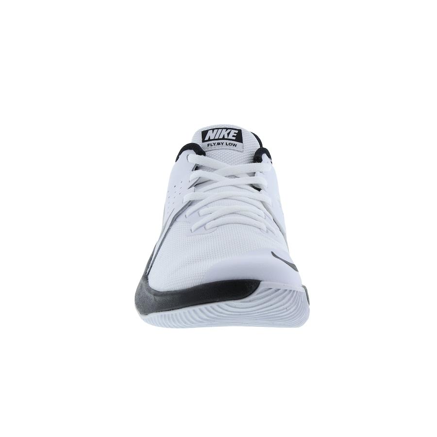 Tênis Nike Fly By Low - Masculino a95b579f15072