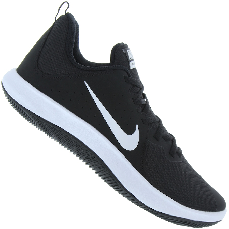 8f77f8e66c Tênis Nike Fly By Low - Masculino