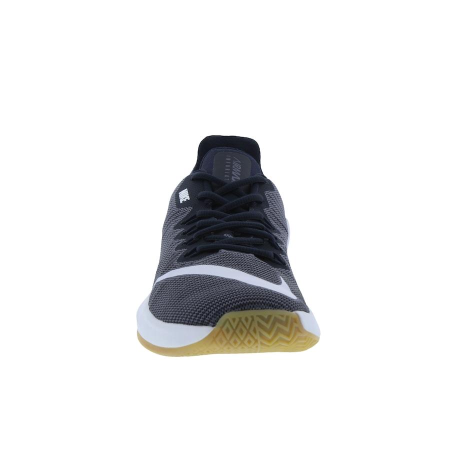 e82b8d2971b69 Tênis Nike Air Max Infuriate 2 Low - Masculino