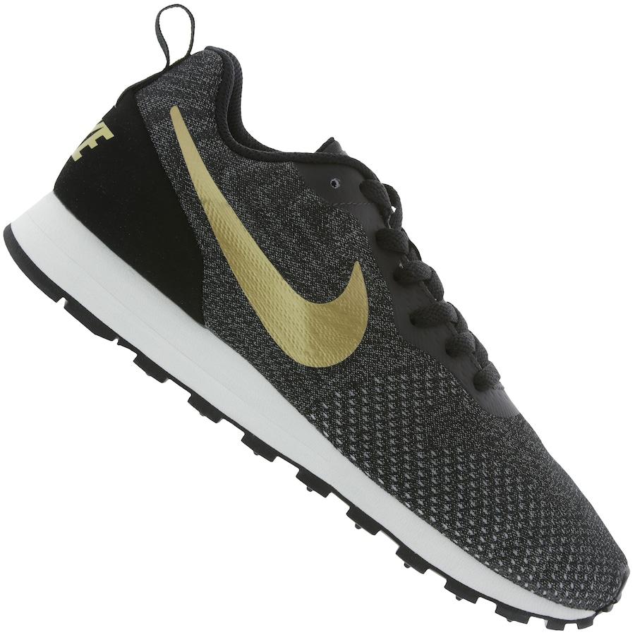 31e0f2614a Tênis Nike MD Runner 2 Eng Mesh - Masculino