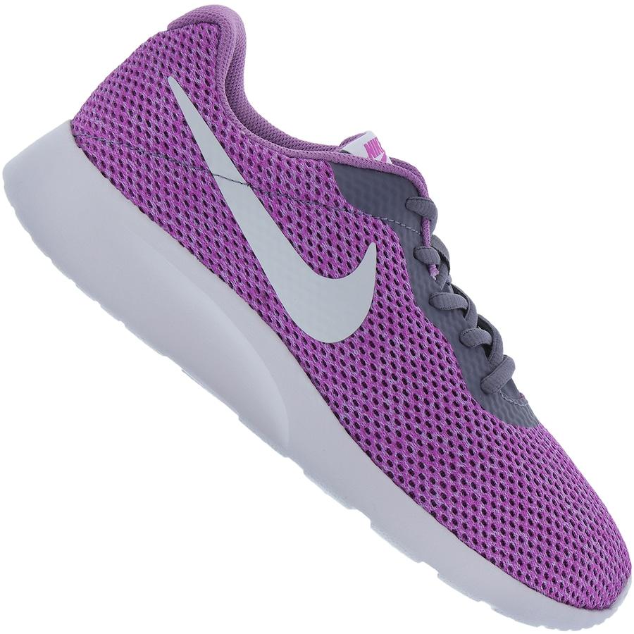 2ae4284e62e Tênis Nike Tanjun SE - Feminino