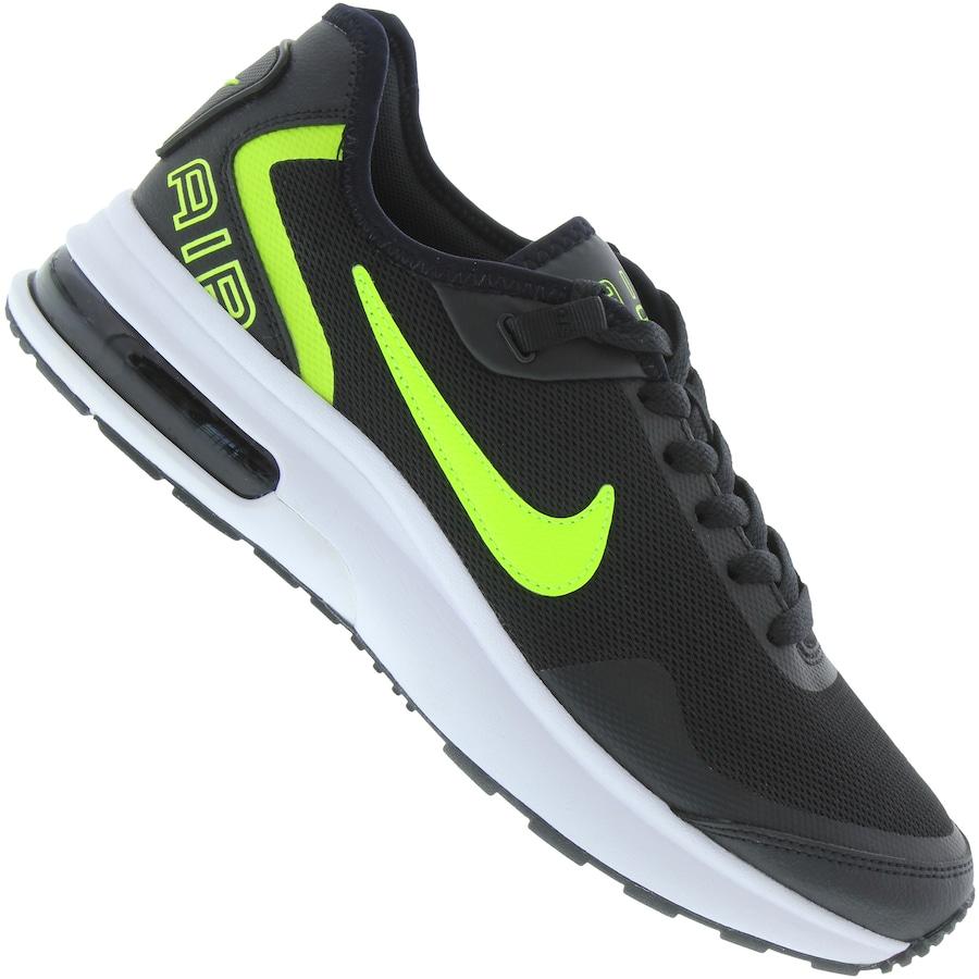 85213a2e85 Tênis Nike Air Max LB - Masculino