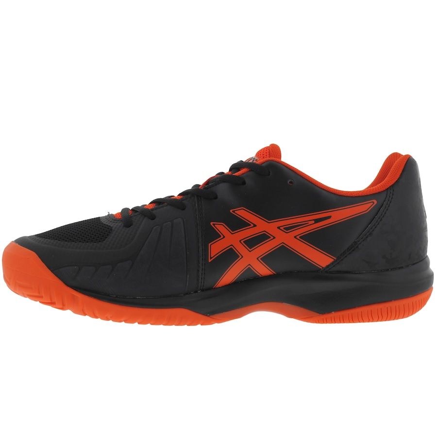b9639529e2a70 Tênis Asics Gel Court Speed - Masculino