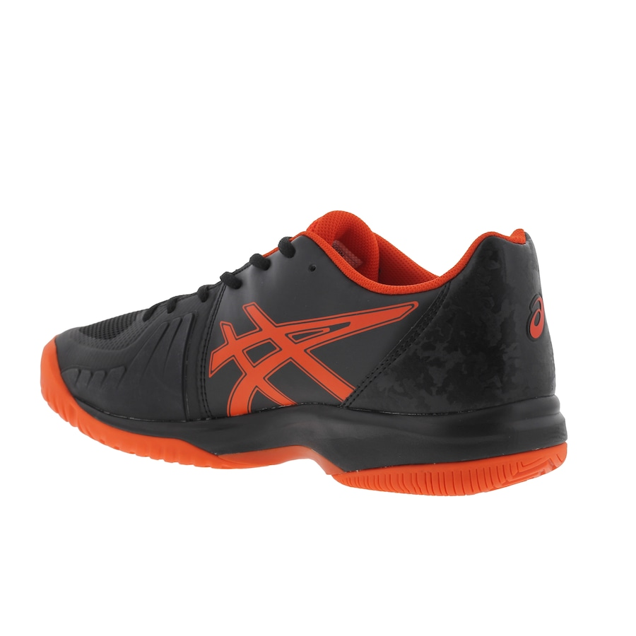 f39dd5eb8a Tênis Asics Gel Court Speed - Masculino