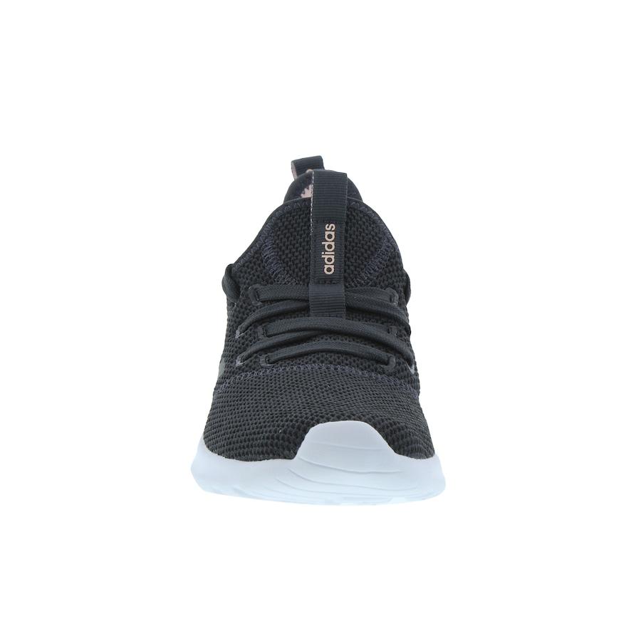 32eb134359 Tênis adidas CF Pure - Feminino