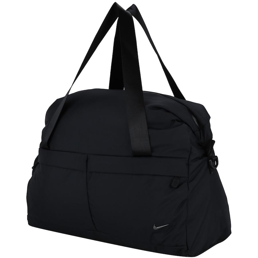 f55ea8b572 Bolsa Nike Legendary Club Solid - Feminina