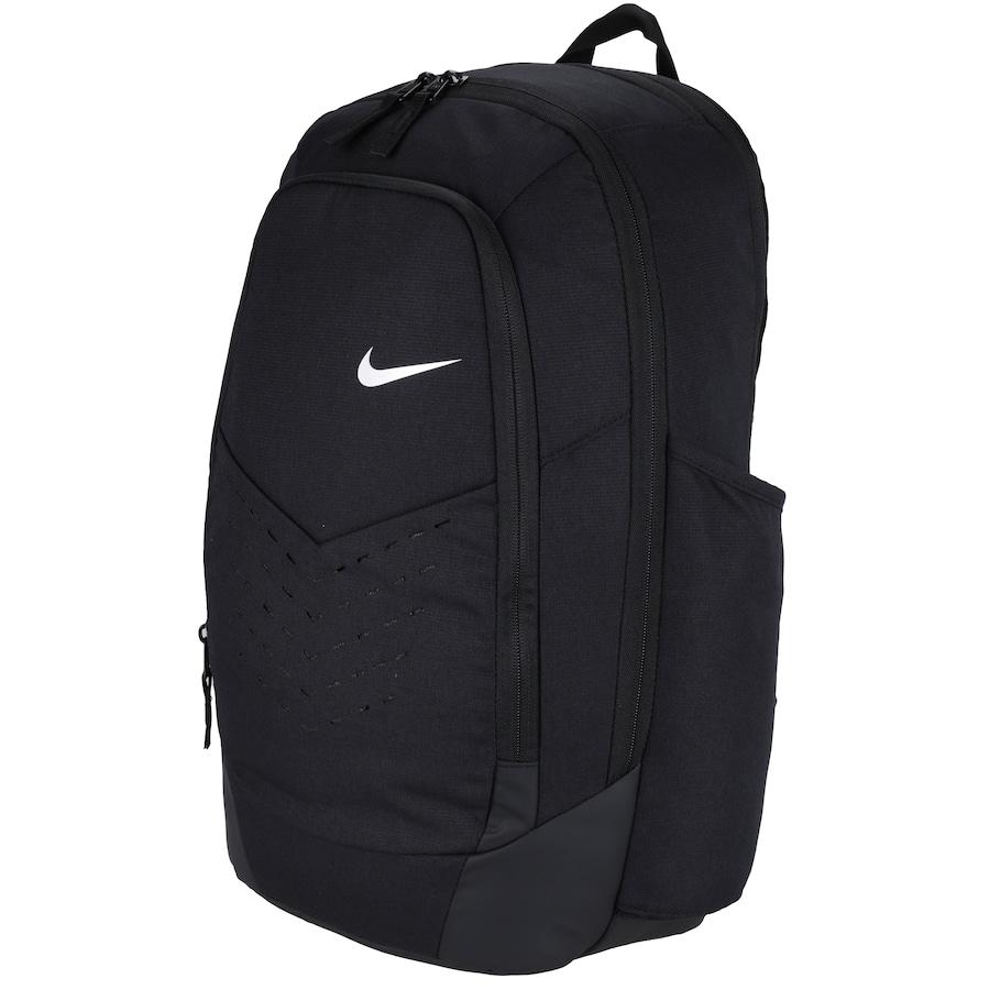 38343de88 Mochila Nike Vapor Energy - 28 Litros