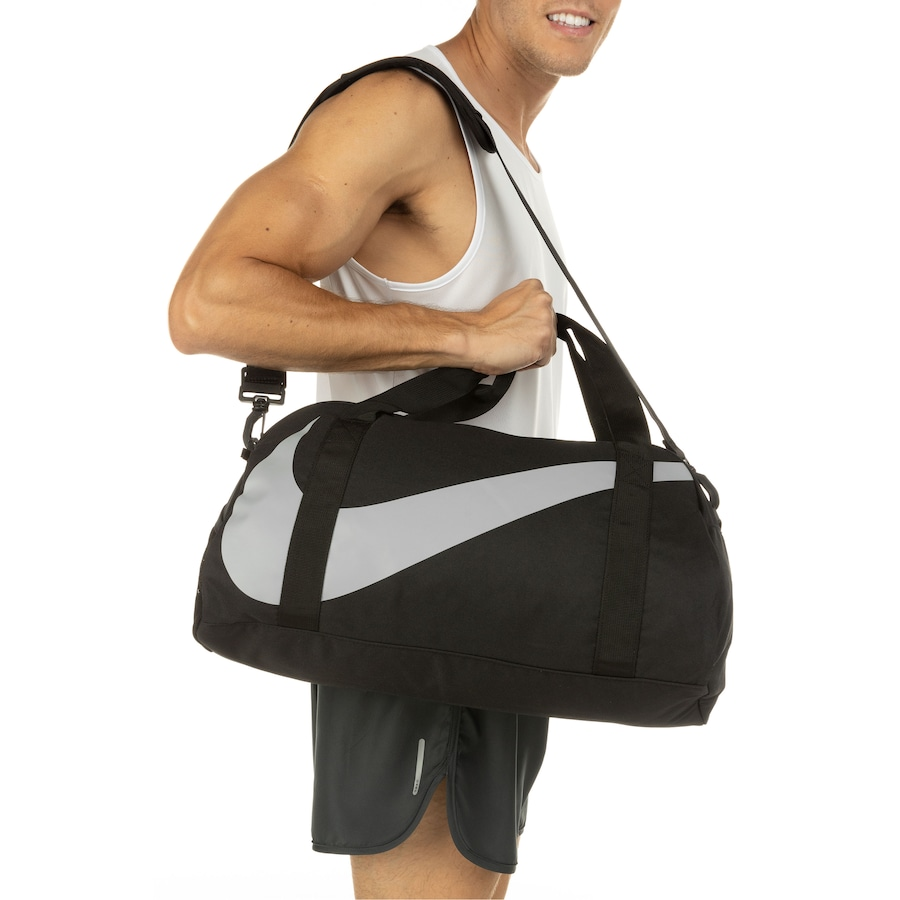e595017d0 Mala Nike Gym Club - 25 Litros
