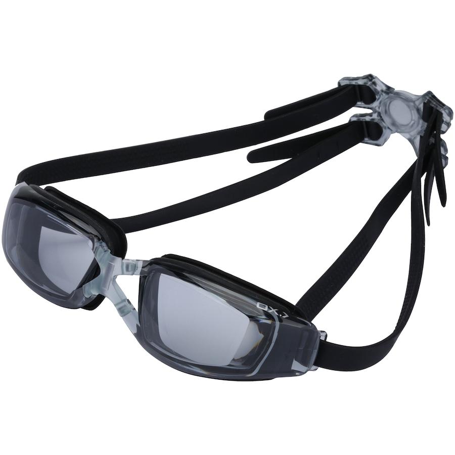fdad2ecaa Óculos de Natação Oxer Tip G-8020 - Adulto