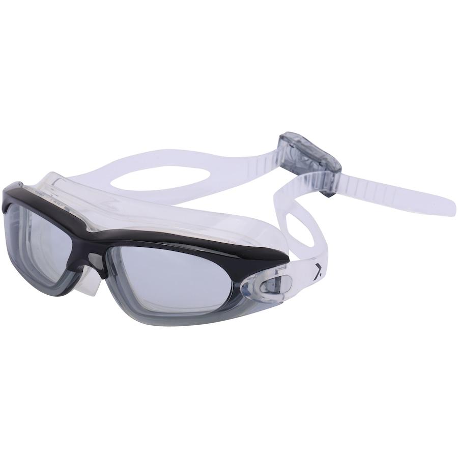 e8638ff86aa65 Óculos de Natação Oxer G-8033 - Adulto