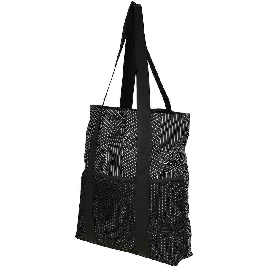 ebeb4caa1 Bolsa adidas TR Co Sho G2 - Feminina