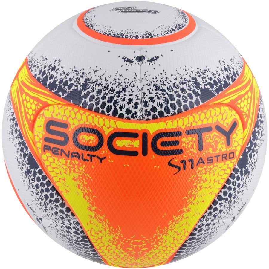 Bola Society Penalty S11 Pro Astro VIII 00a0a5b537e12