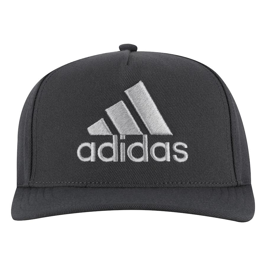 ... Boné Aba Reta adidas H90 Logo - Snapback - Adulto. Imagem ampliada ... 3d53f1b5d11