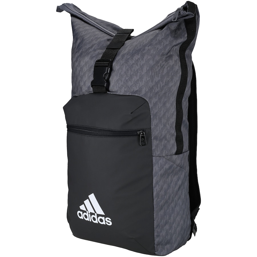 ffa21e448 Mochila adidas Athletics Core Backpack