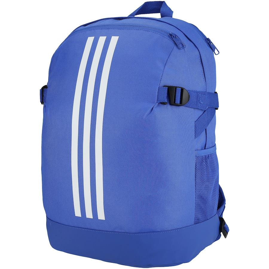 70d9e48a5a Mochila adidas BP Power IV M