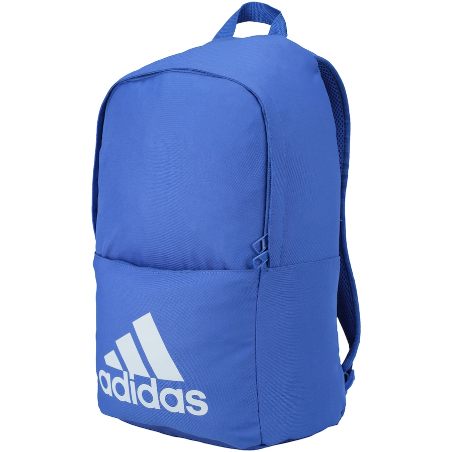 Mochila adidas Classic Backpack e605b63f5a0