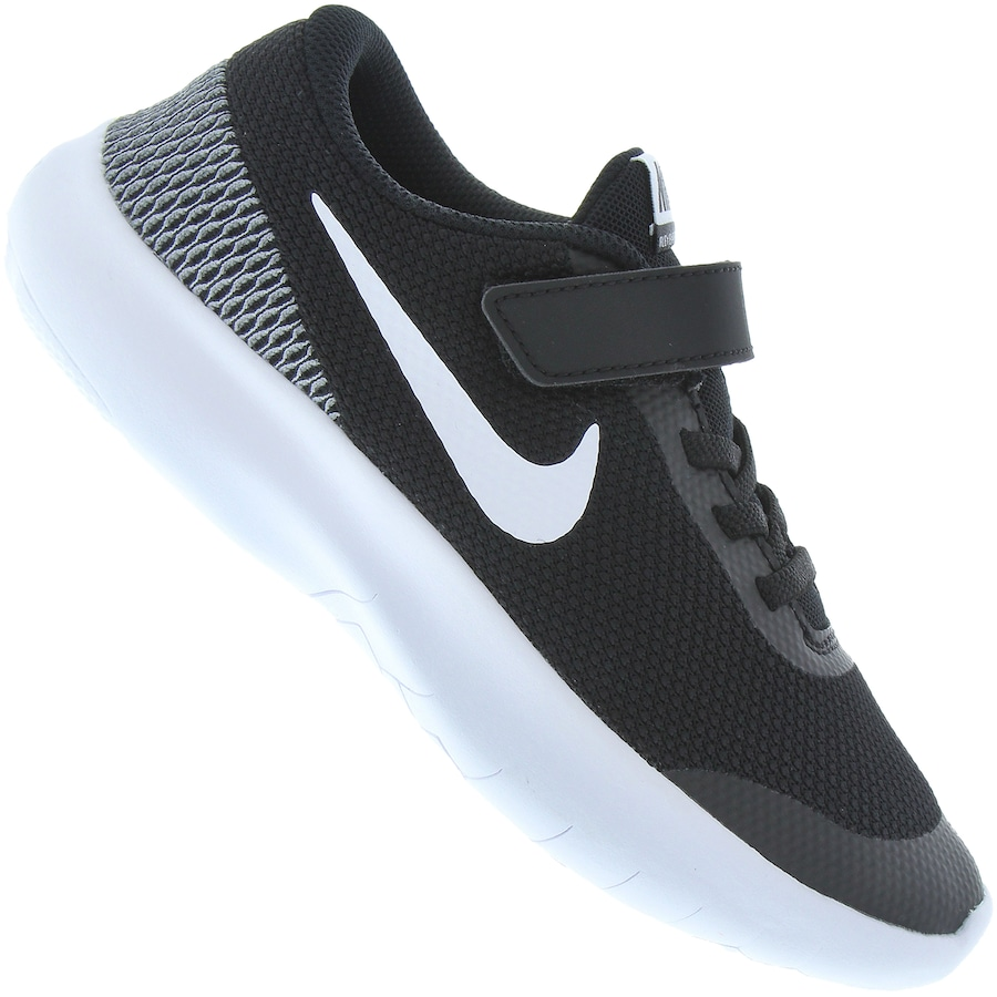 Tênis Nike Flex Experience RN 7 - Infantil 66cca3bd7fd06