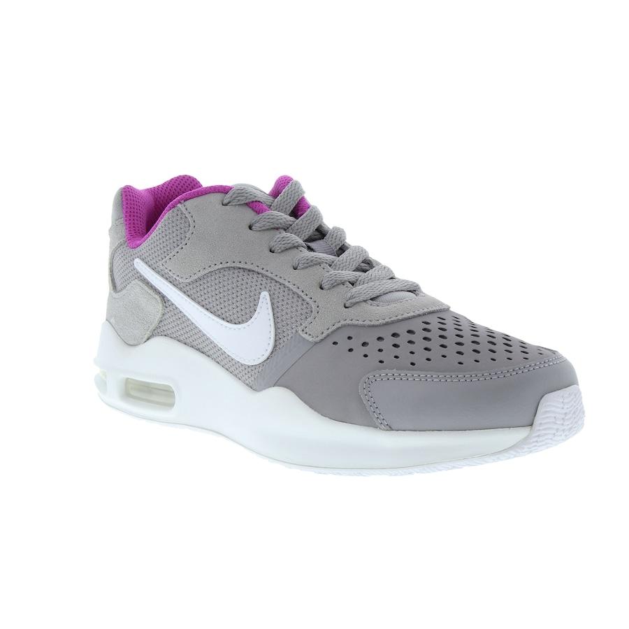 713386ba52 Tênis Nike Air Max Guile Feminino - Infantil