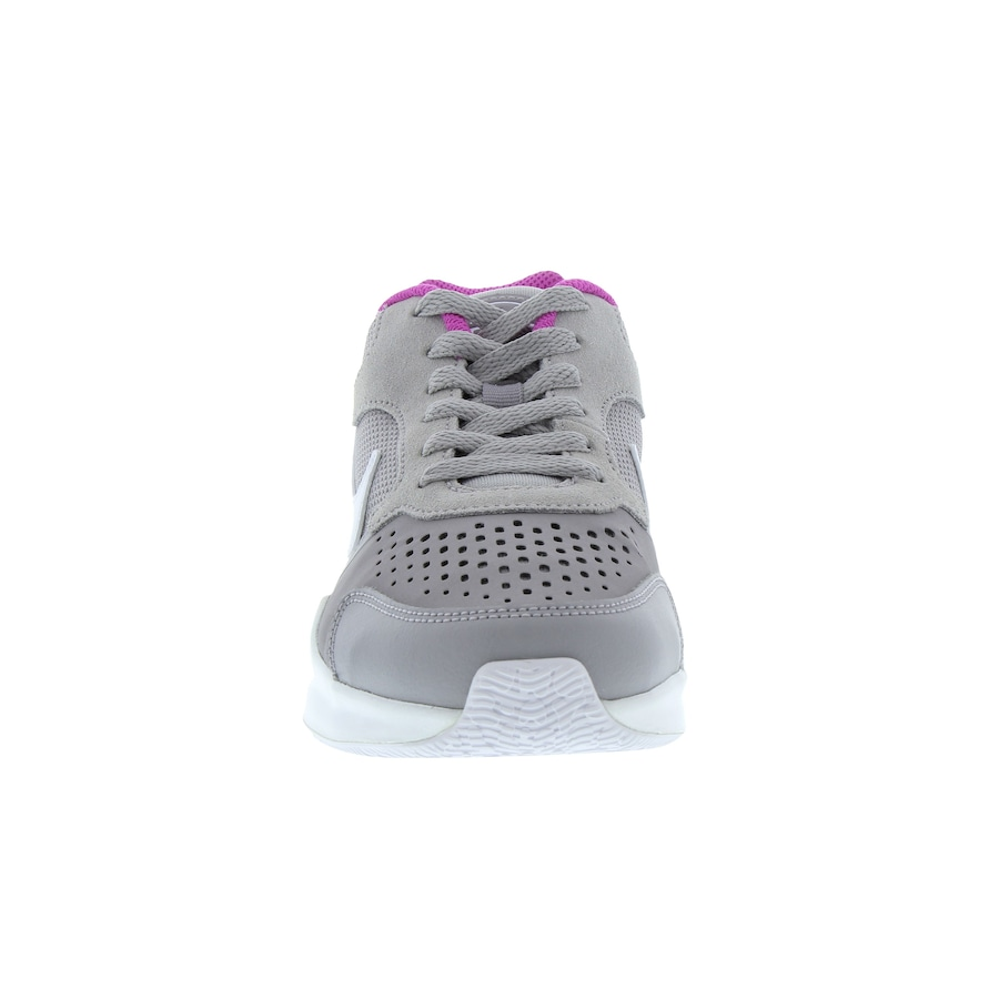 4d00ca9470 Tênis Nike Air Max Guile Feminino - Infantil