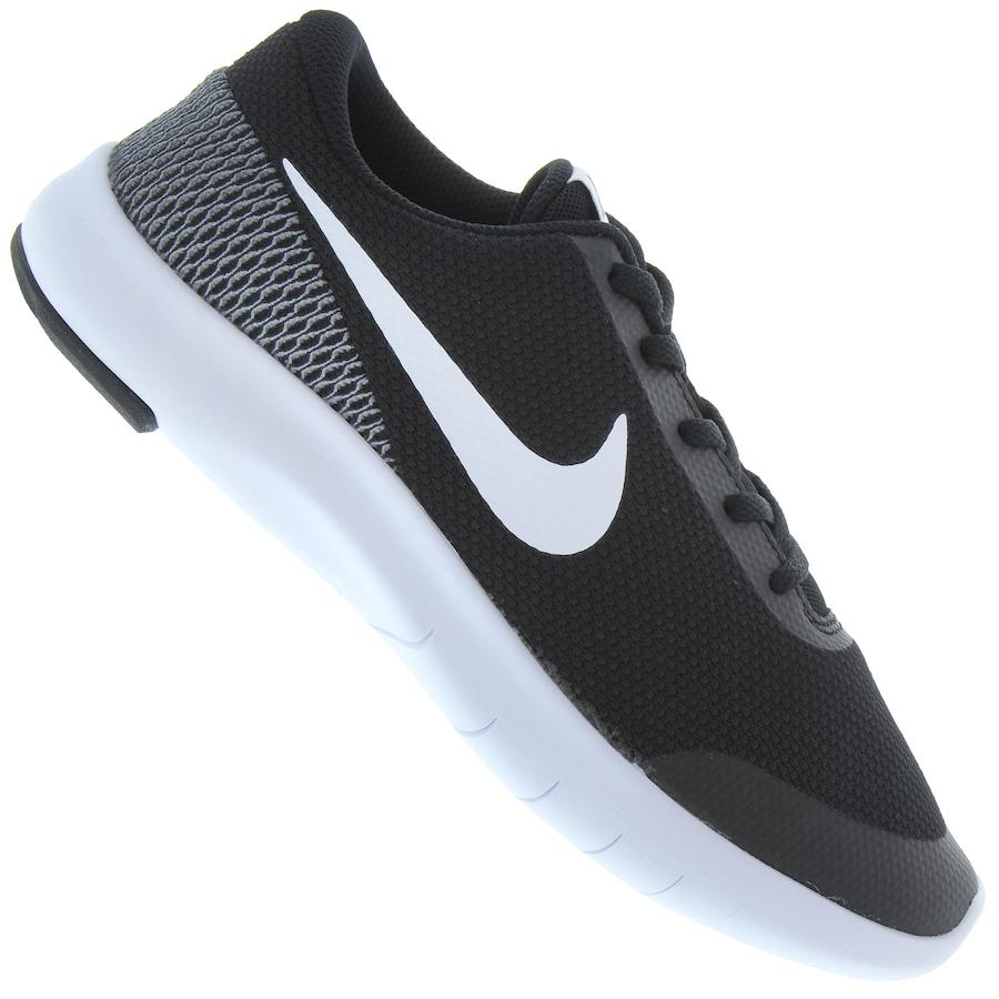 9bcbc522494b4 Tênis Nike Flex Experience RN 7 - Infantil
