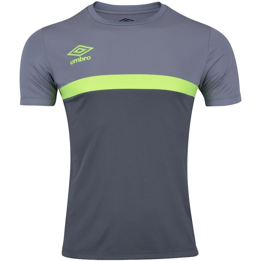 a12e9b4714 Camisa Umbro TWR Colors - Masculina