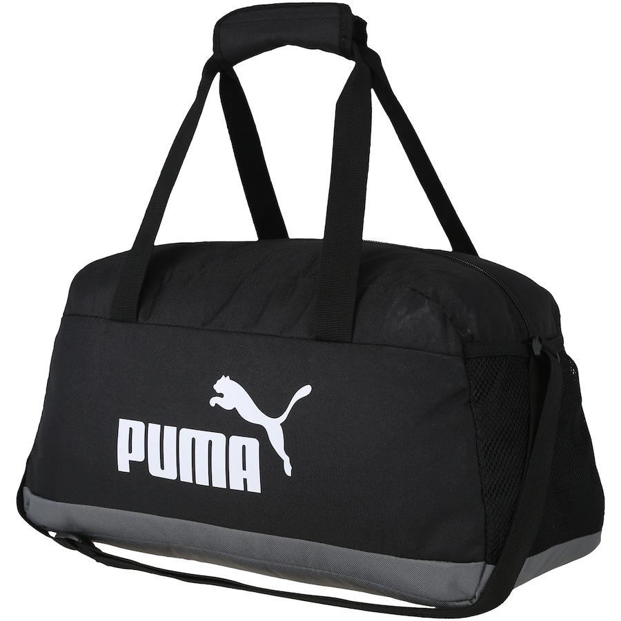73ee6e6d0 Mala Puma Phase Sport - 25 Litros