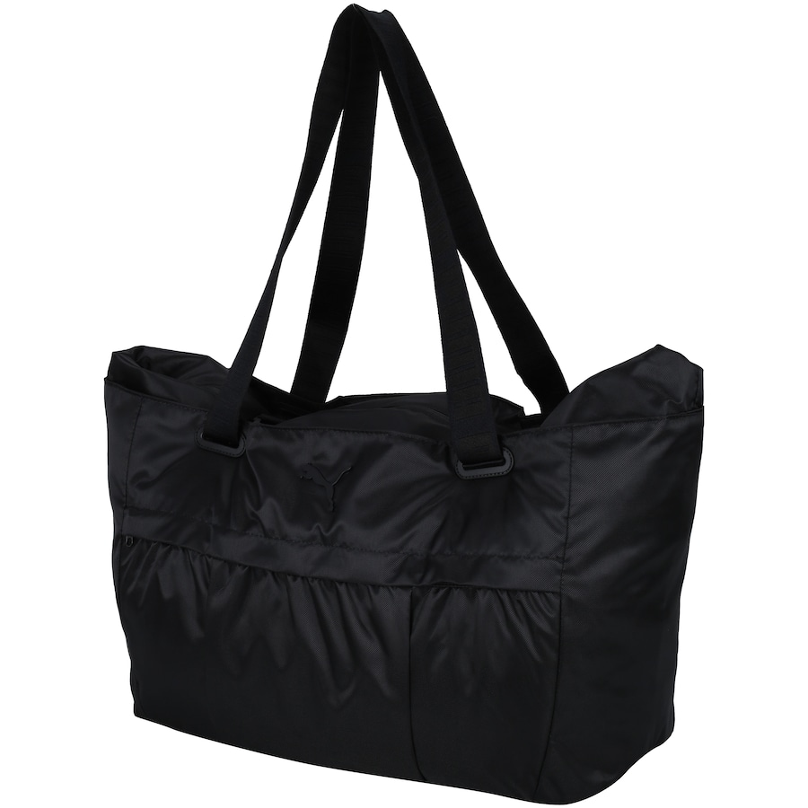Bolsa Puma At Workout - Feminina d539c6e2499a1
