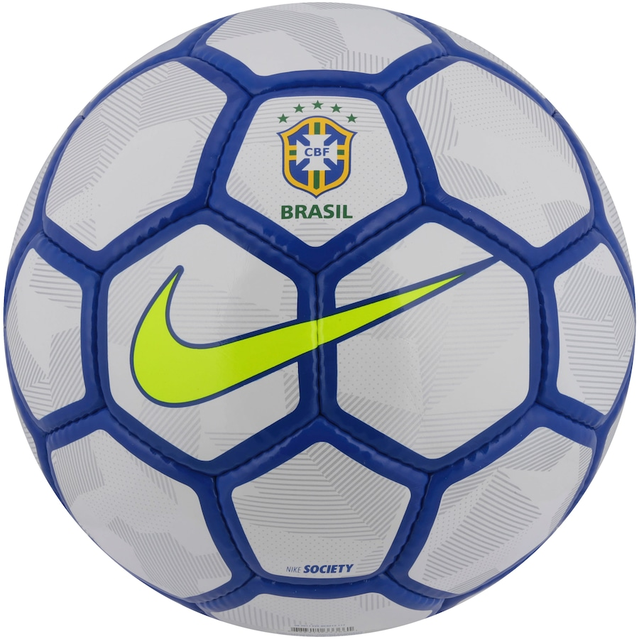 2a1c9014e17ad Bola Society Nike Brasil