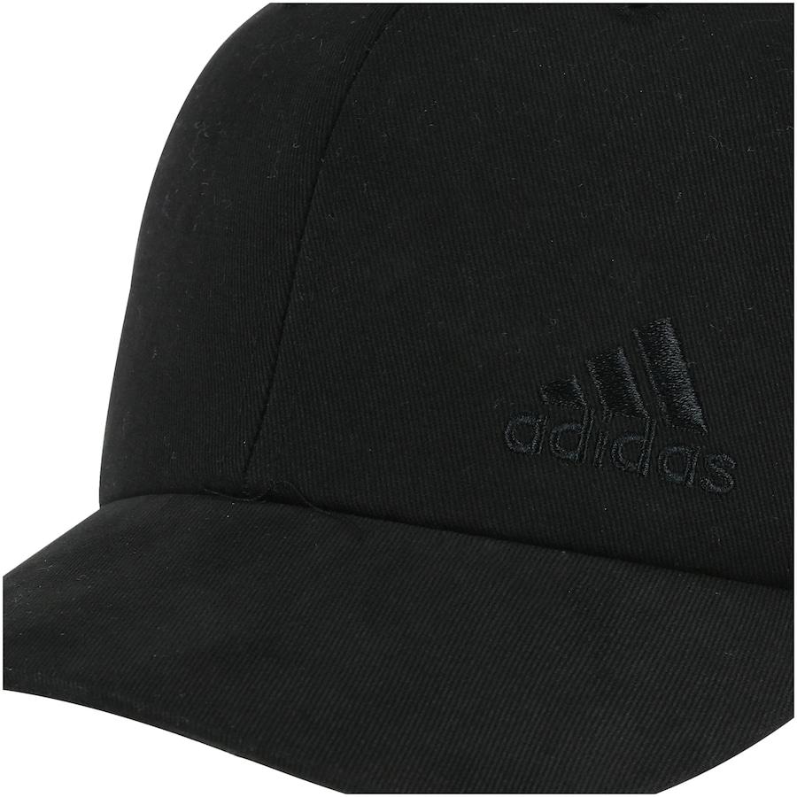 Boné Aba Curva adidas VFA 6P - Strapback - Adulto b7a79c37c45