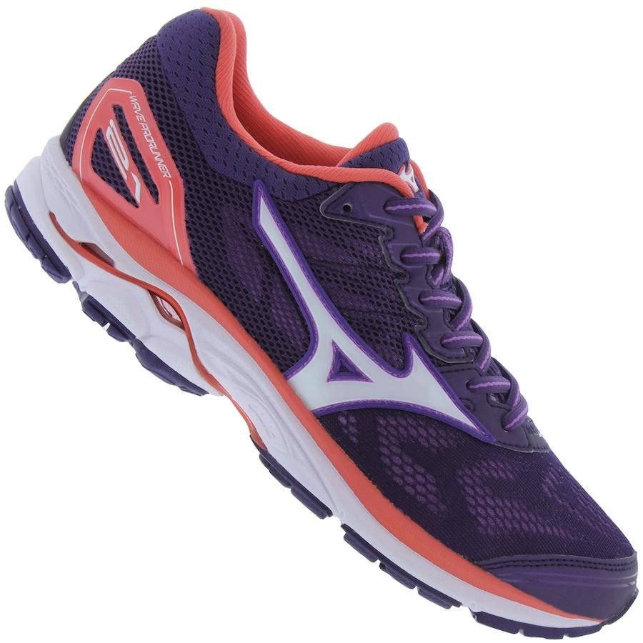 05dc647274ccd mizuno pro runner Sale