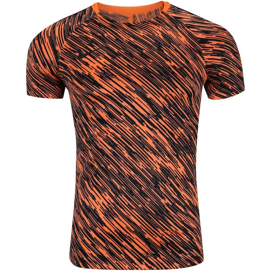 Camiseta Nike Dry Squad MC - Masculina 1176a21afff88
