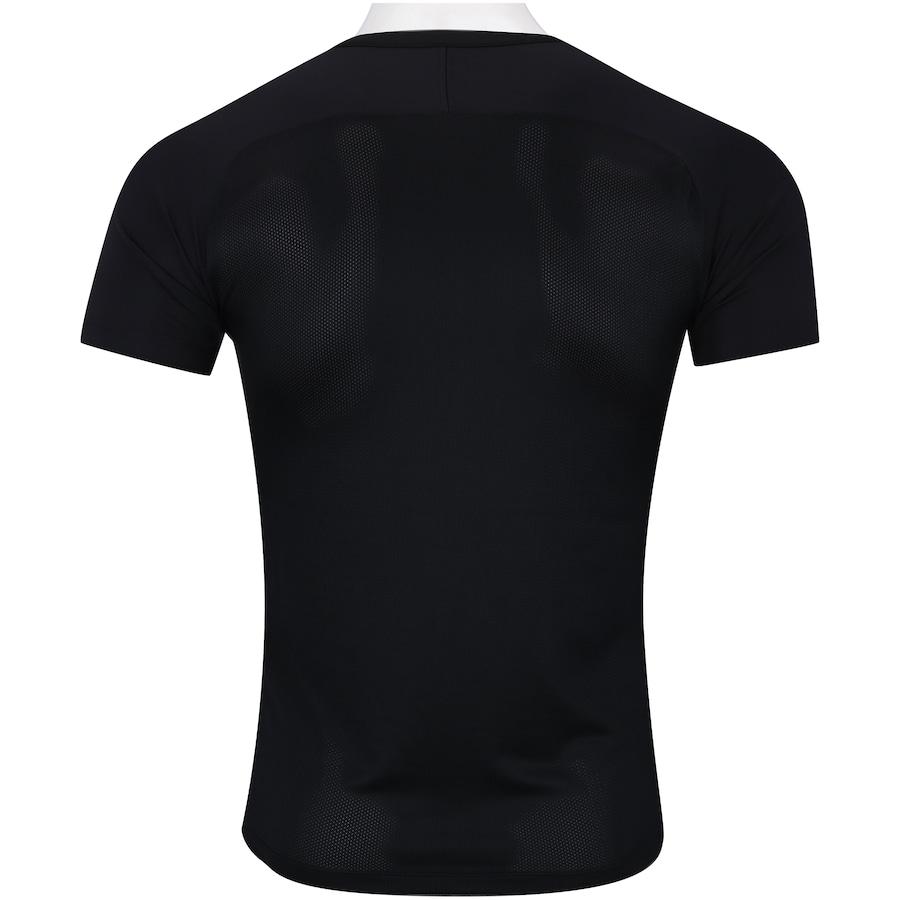 4334f1b9559b9 Camiseta Nike Dry Academy Top SS GX2 - Masculina